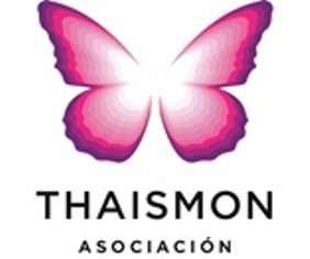 THAISMON logo