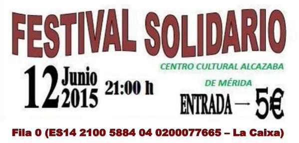 Festival Merida  015