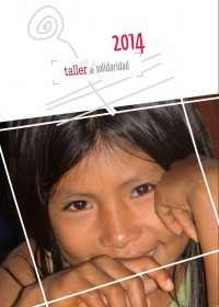 Memoria TDS 2014