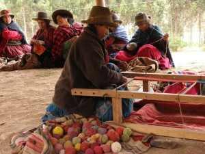Peru-2011