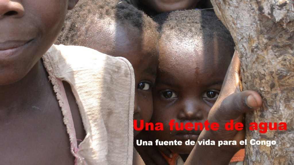 Fuentes De Vida Congo