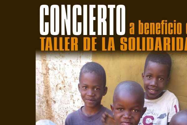 Concierto Linares