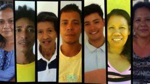 Emprendedores Filipinas