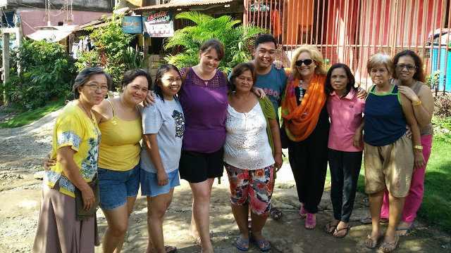 prostitutas filipinas en barcelona prostitutas en ronda malaga