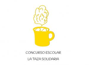 ConcursoTazaSolidaria