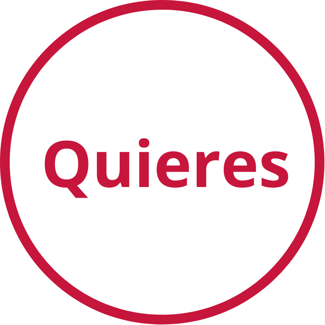 quiers 1